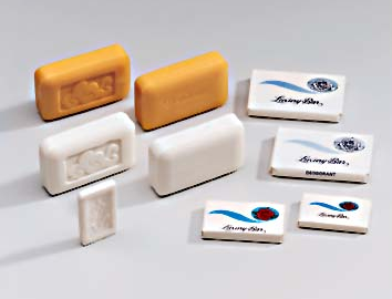 Soaps Patco Group Bar Soaps Liquid Hand Soaps